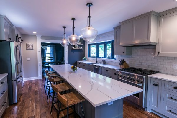 Kitchens Mke Design Build