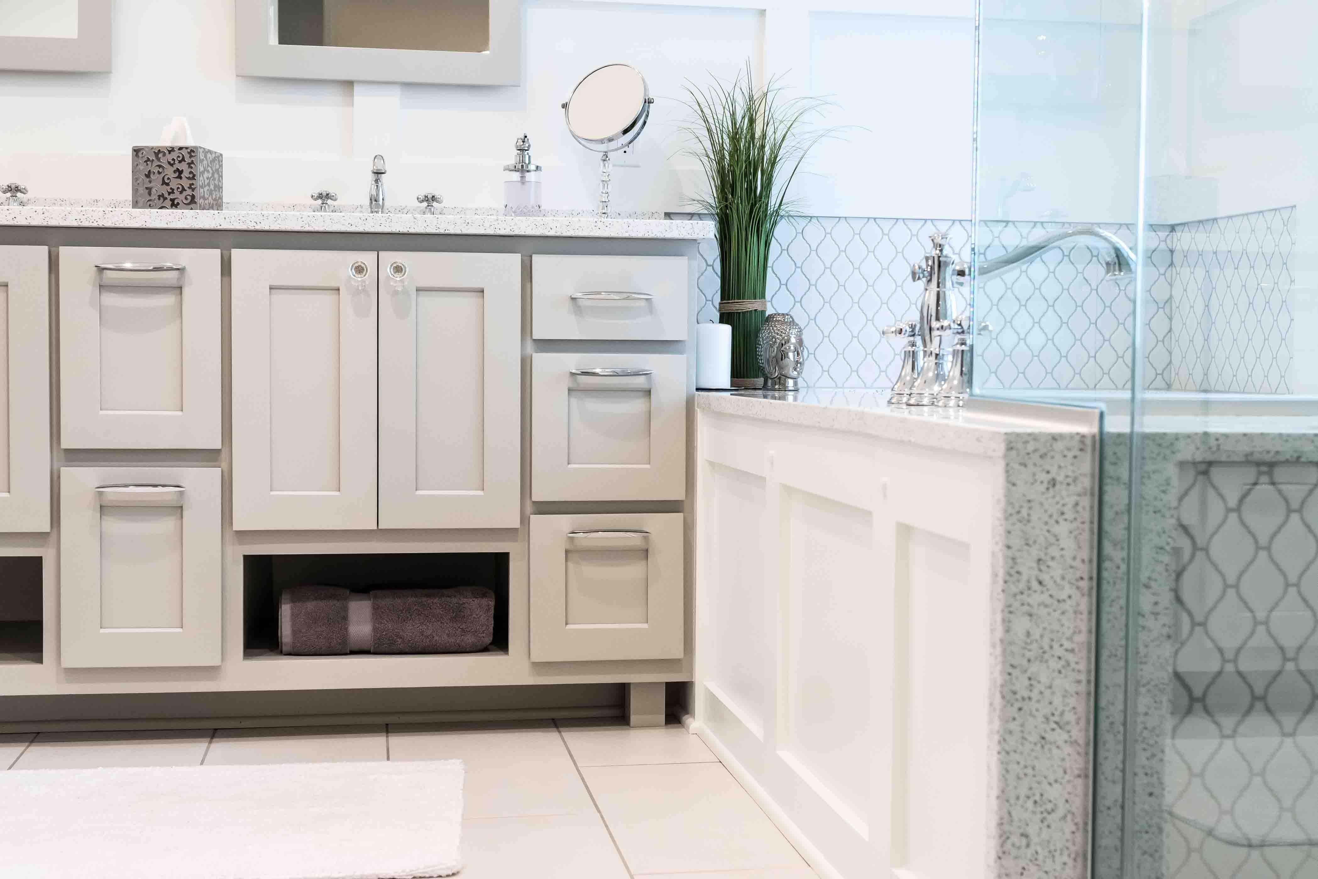 MKE Design Build Design Build Remodel - Bathroom remodeling waukesha